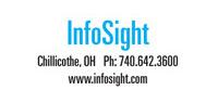 infosight_thumb