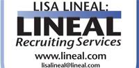 lineal_thumb