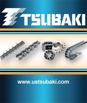 The Corporate Report: U S  Tsubaki Power Transmission, LLC