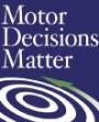 motor-decisions-matter_thumb