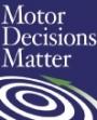 motor-decisions-matter thumb thumb