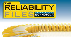 reliabilitylogo