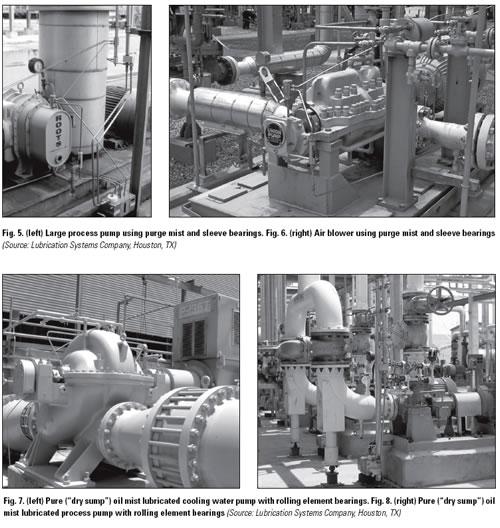 0707_equipment_reliability_img3