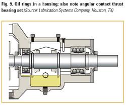 0707_equipment_reliability_img4
