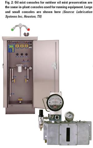 0907_equipment_reliability_img3