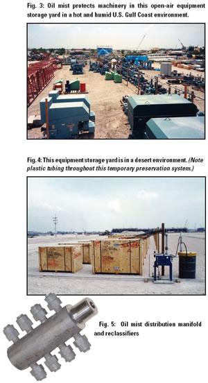 0907_equipment_reliability_img4