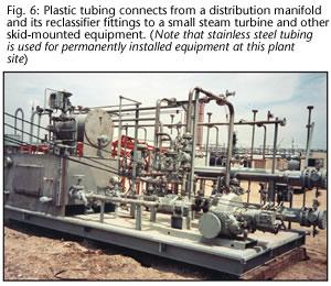 0907_equipment_reliability_img5